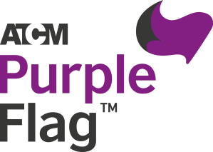atcm_purple_flag_logo low r