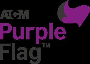 atcm_purple_flag_logo low r